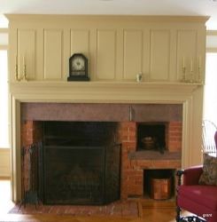 Fireplaces_6