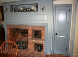 Fireplaces_7