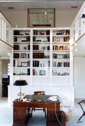 Paneled Room_10