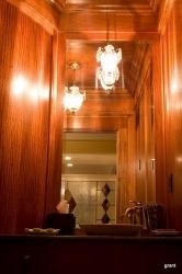 Paneled Room_3
