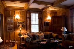 Paneled Room_5