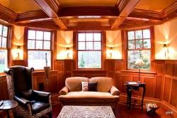 Paneled Room_7