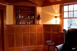 Paneled Room_8